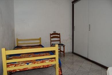 ref.: 8207 - casa em mongagua, no bairro jussara - 3 dormitórios