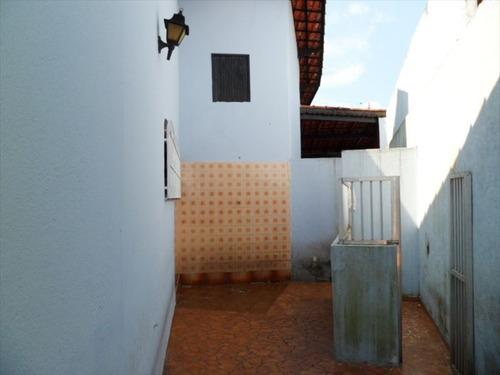 ref.: 8214 - casa em praia grande, no bairro canto do forte