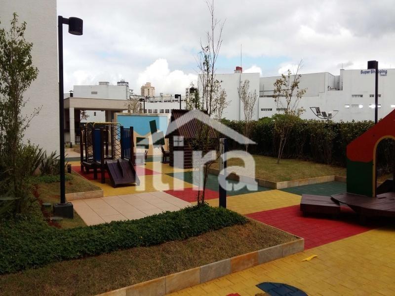 ref.: 822 - apartamento em osasco para venda - v822