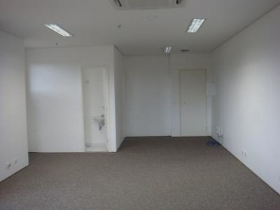 ref.: 8222 - sala em barueri para venda - v8222