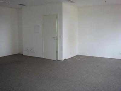ref.: 8223 - sala em barueri para venda - v8223