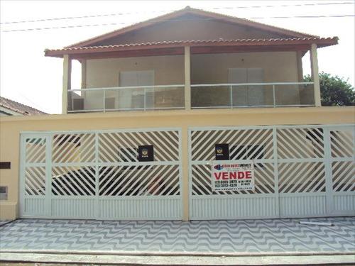 ref.: 8232 - casa em praia grande, no bairro canto do forte