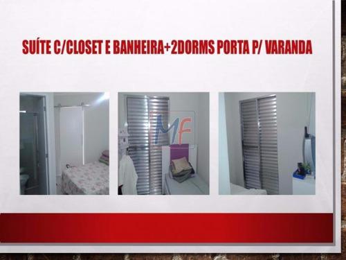 ref 8240 lindo sobrado com 3 dormitórios (suíte) , 2 vagas vila formosa. - 8240