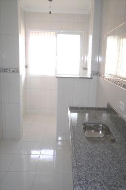 ref.: 824400 - apartamento em praia grande, no bairro vila tupi - 2 dormitórios