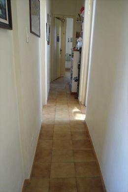 ref.: 824600 - apartamento em sao vicente, no bairro gonzaguinha - 3 dormitórios