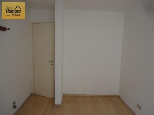 ref.: 8255 - apartamento em sao paulo, no bairro higienopolis - 1 dormitórios