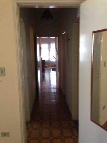 ref.: 8263 - casa em praia grande, no bairro boqueirao - 3 d