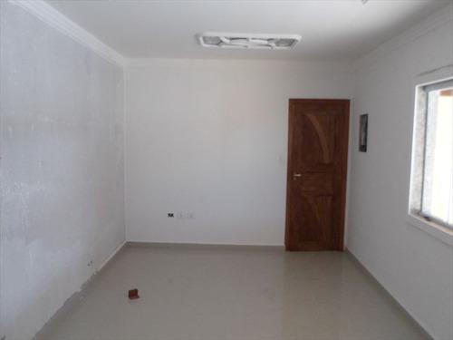 ref.: 8269 - casa em praia grande, no bairro real - 3 dormit