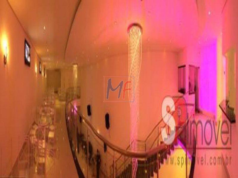 ref 8269 - lindo prédio comercial próximo ao metro carrão! - 8269