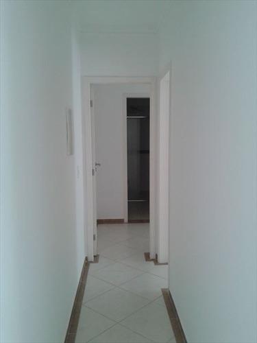 ref.: 827700 - apartamento em praia grande, no bairro canto do forte - 2 dormitórios