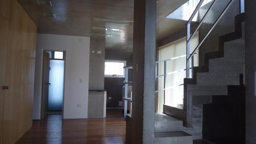 ref: 828 - casa en alquiler, pinamar, zona penelope