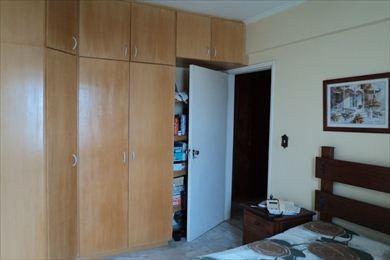 ref.: 82800 - apartamento em praia grande, no bairro vila caicara - 2 dormitórios