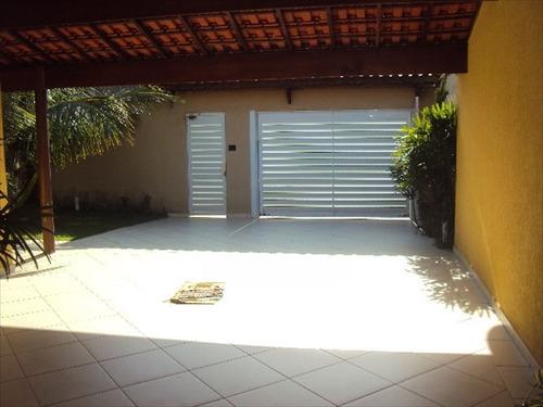 ref.: 8286 - casa em praia grande, no bairro canto do forte