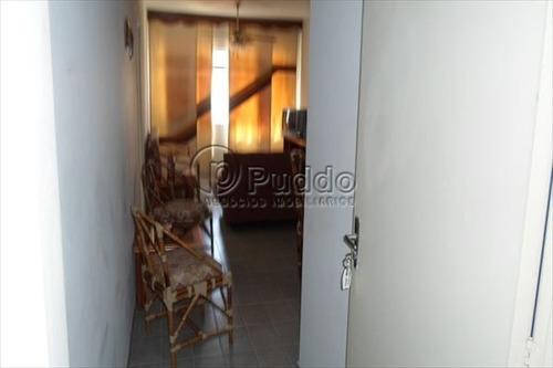 ref.: 829 - apartamento em praia grande, no bairro forte - 1 dormitórios