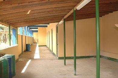 ref.: 829100 - terreno em bertioga, no bairro bertioga - v. itapanhau