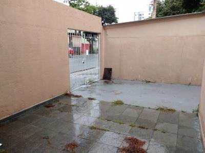 ref.: 8298 - casa comerci em osasco para aluguel - l8298
