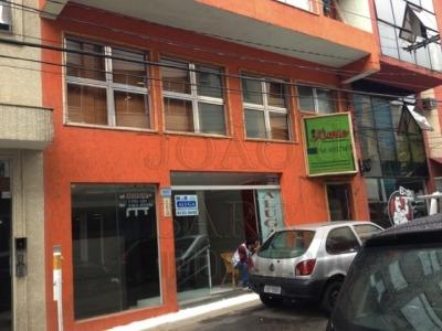 ref.: 83 - loja em santana de parnaíba para aluguel - l83