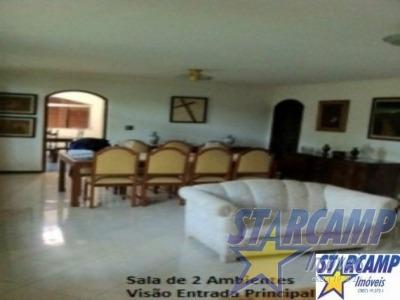 ref.: 830 - casa terrea em são paulo para venda - v830