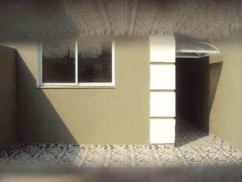 ref.: 8305 - casa em praia grande, no bairro boqueirao - 3 d