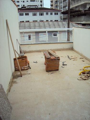 ref.: 8306 - casa em praia grande, no bairro guilhermina - 3