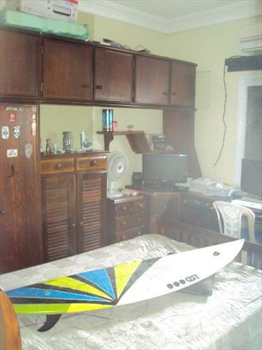 ref.: 8313 - casa em praia grande, no bairro canto do forte