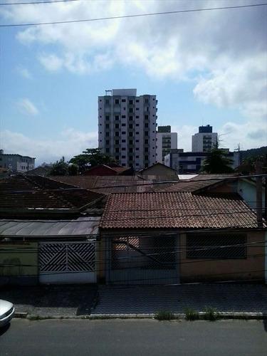ref.: 8315 - casa em praia grande, no bairro canto do forte