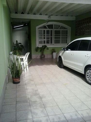 ref.: 8319 - casa em praia grande, no bairro boqueirao - 3 d