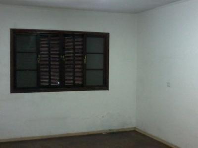 ref.: 8349 - sobrado em osasco para aluguel - l8349
