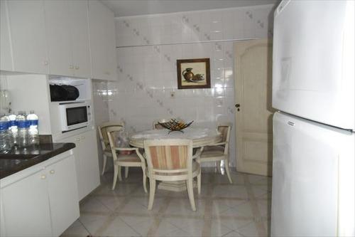 ref.: 835 - apartamento em praia grande, no bairro canto do forte - 3 dormitórios