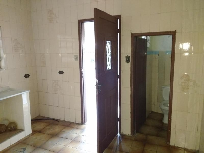 ref.: 8350 - casa terrea em osasco para aluguel - l8350
