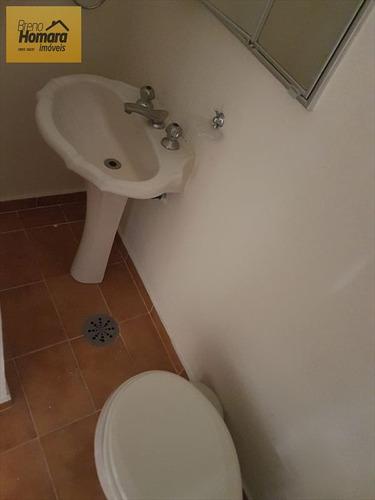 ref.: 8351 - apartamento em sao paulo, no bairro higienópolis - 2 dormitórios