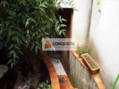 ref.: 83600 - casa em sao paulo, no bairro mirandopolis - 3 dormitórios