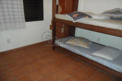 ref.: 838 - apartamento em praia grande, no bairro aviação - 2 dormitórios