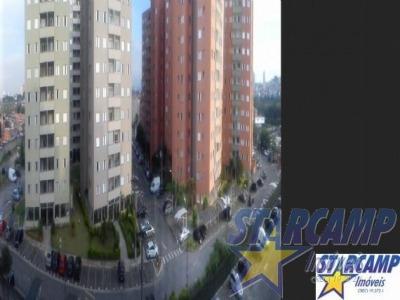ref.: 84 - apartamento em osasco para venda - v84
