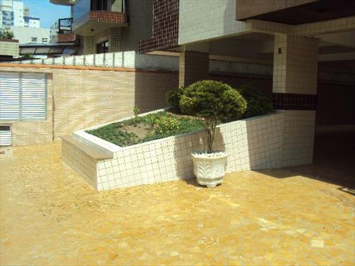 ref.: 841 - apartamento em praia grande, no bairro canto do