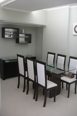 ref.: 842300 - apartamento em praia grande, no bairro canto do forte - 2 dormitórios