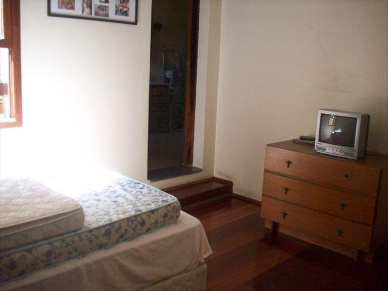 ref.: 84400 - casa em sao paulo, no bairro mirandopolis - 3 dormitórios