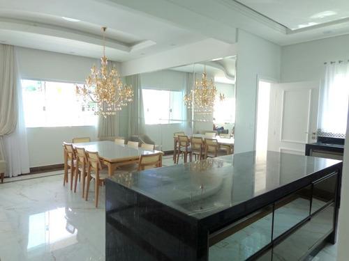 ref.: 847 - casa em praia grande, no bairro florida - 3 dormitórios
