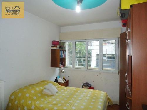 ref.: 8471 - apartamento em sao paulo, no bairro higienópolis - 2 dormitórios