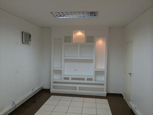 ref.: 84900 - casa em sao paulo, no bairro chacara inglesa - 2 dormitórios