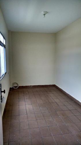 ref.: 85 - apartamento em praia grande, no bairro canto do forte - 1 dormitórios