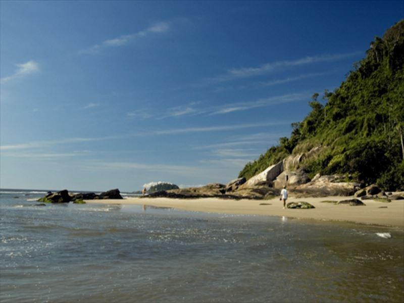 ref.: 85 - terreno em bertioga, no bairro guaratuba costa do sol