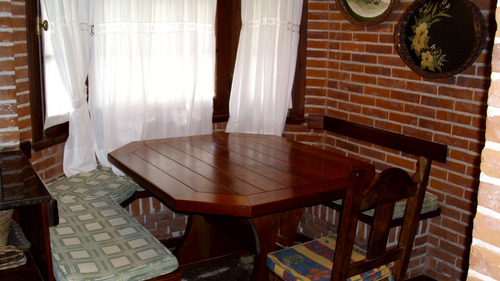 ref: 852 - pinamar, zona norte tennis ranch