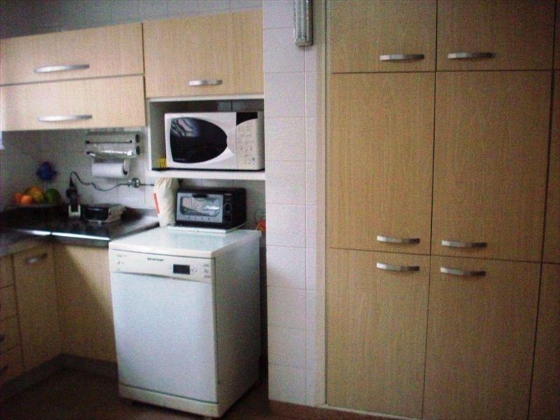 ref.: 85200 - casa em sao paulo, no bairro saude - 4 dormitórios