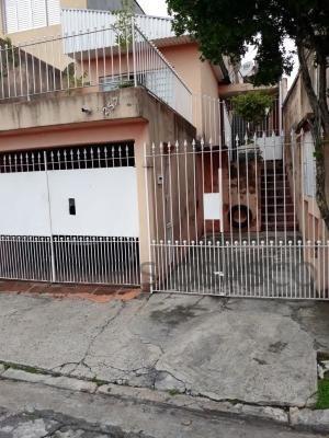 ref.: 8522 - casa terrea em osasco para venda - v8522
