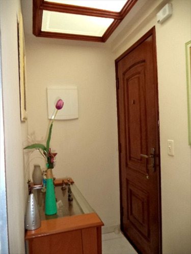 ref.: 854 - apartamento em praia grande, no bairro aviacao - 2 dormitórios