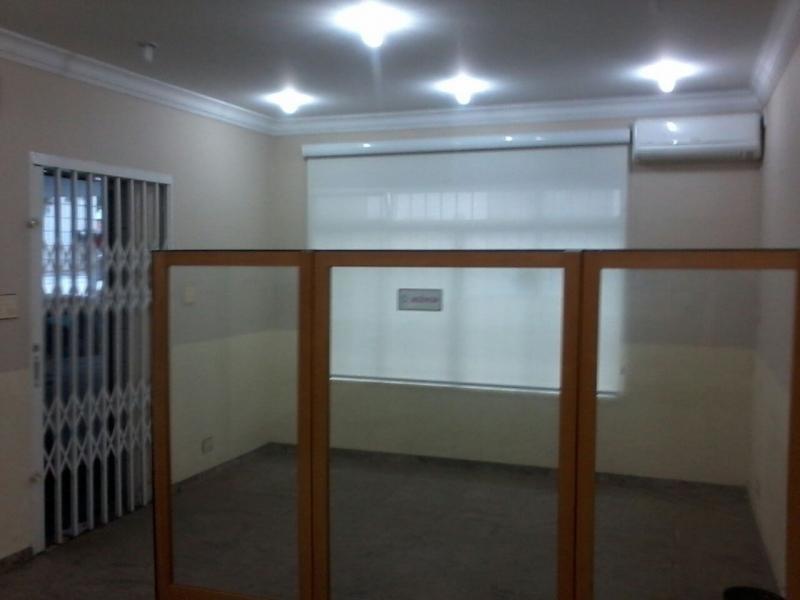 ref.: 8558 - casa comerci em osasco para aluguel - l8558
