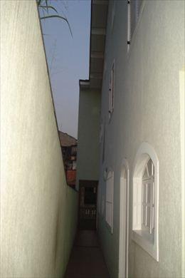 ref.: 857 - casa em osasco, no bairro novo osasco - 4 dormitórios