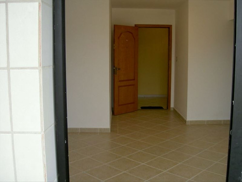 ref.: 859 - apartamento em praia grande, no bairro ocian - 2 dormitórios