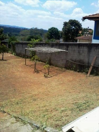 ref.: 85901 - terreno em cotia, no bairro nakamura park